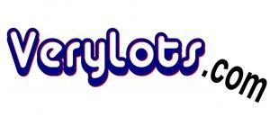 VeryLots